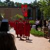 Chase Graduation 2012 IMG_2893