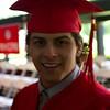 Chase Graduation 2012 IMG_2899
