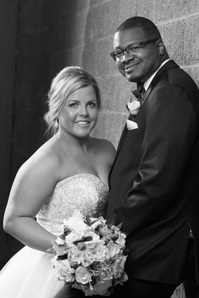 detroit livonia marriott wedding photography