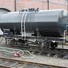 B749678 Chasewater Railway 11/09/11