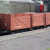 M401732 Chasewater Railway 11/09/11