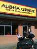 #25  Aloha Grindz Fresh Hawaiian BBQ, 435 S 500 W, Bountiful, UT<br /> 20 Oct. 2012