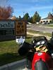 #26 Holy Smoke BBQ, 855 Heritage Park Blvd. Layton, UT.<br /> 20 Oct. 2012