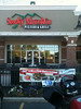 #23 Smoky Mountain Pizzeria Grill, 1850 E 9400 S, Sandy, UT.<br /> 20 Oct. 2012