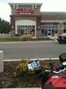 #17 Pitmaster BBQ House, 280 E 12300 S, Draper, UT<br /> 13 Oct. 2012