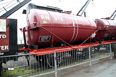 24t Oil Tank Ns02  11/10/13.