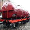 24t Oil Tank Ns01  11/10/13.