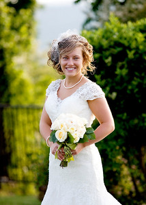 Chelsea Pre-Bridals