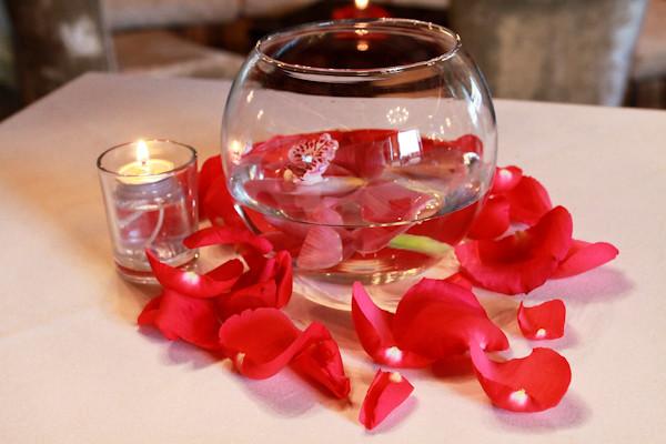 Wedding Social 2012 Low Rez by Nick Valinote
