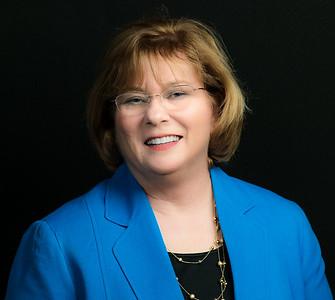Cheryl Cook-Kallio