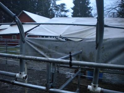 Chess Murphy Barn March 2012