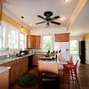 Kitchen- Before