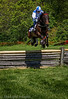 Winterthur Point to Point Race