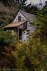 Welkinweir Estate Springhouse
