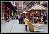 Yu Gardens Bazaar...