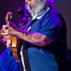 Chicago Bluegrass and Blues Festival_33.jpg