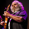 David Grisman - Chicago Bluegrass and Blues Festival_40.jpg
