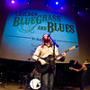 Chicago Bluegrass and Blues Festival_24.jpg