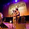 Chicago Bluegrass and Blues Festival_23.jpg