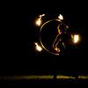 FireGlowGirlRingDSC_3200