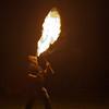 FireManBlowingUP-MG_0970