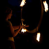 fireYELLOWGIRLFireRingIMG_0810