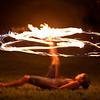 FireLegTwirlIMG_0993