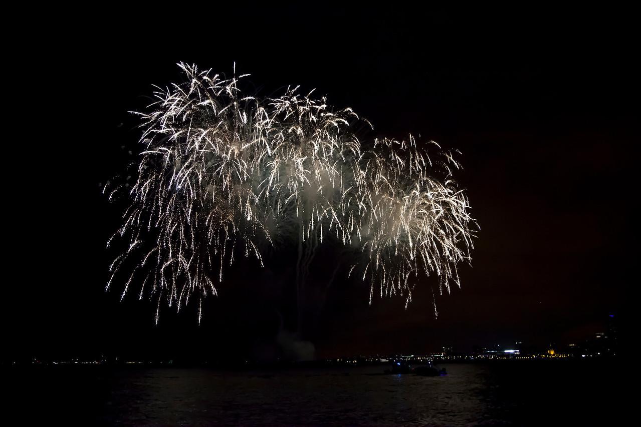 Chicago Fireworks (5)