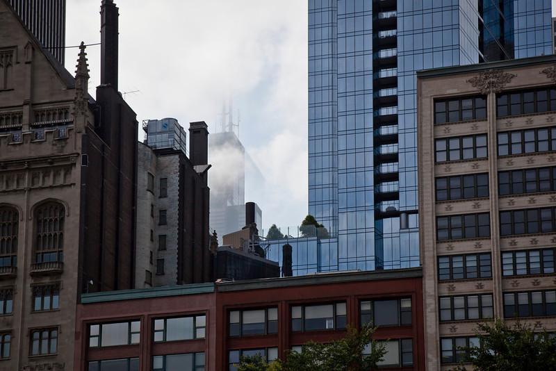 Chicago Sky (2)
