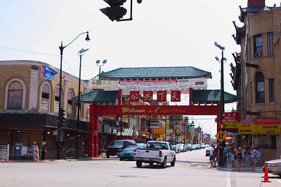 5982 - Chinatown
