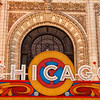 Chicago Theater 1