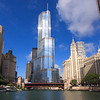 Chicago River_