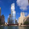 Chicago River_