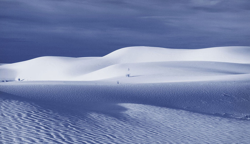 White_Sands_Cool_Tones_tint