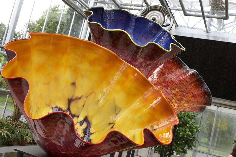 Chihuly_047