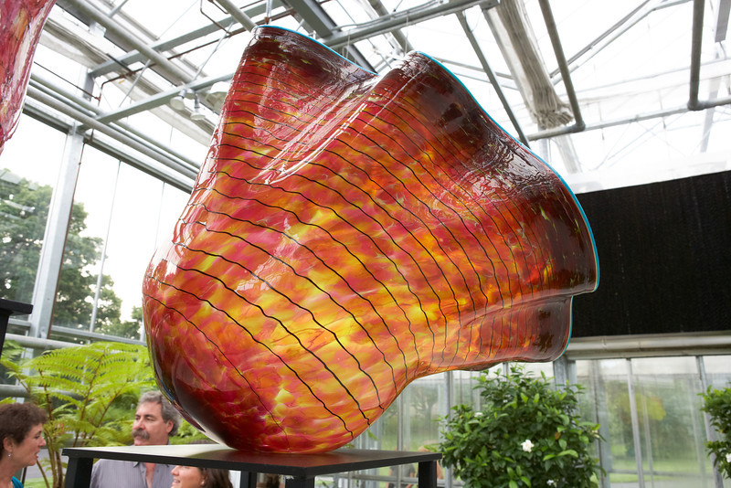 Chihuly_056