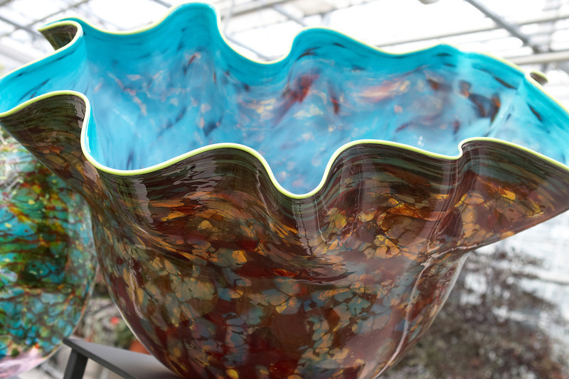 Chihuly_040
