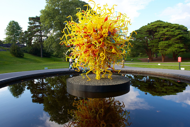 Chihuly_008