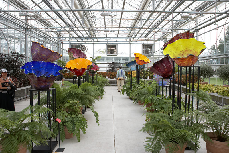 Chihuly_058