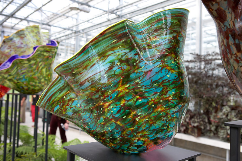 Chihuly_041