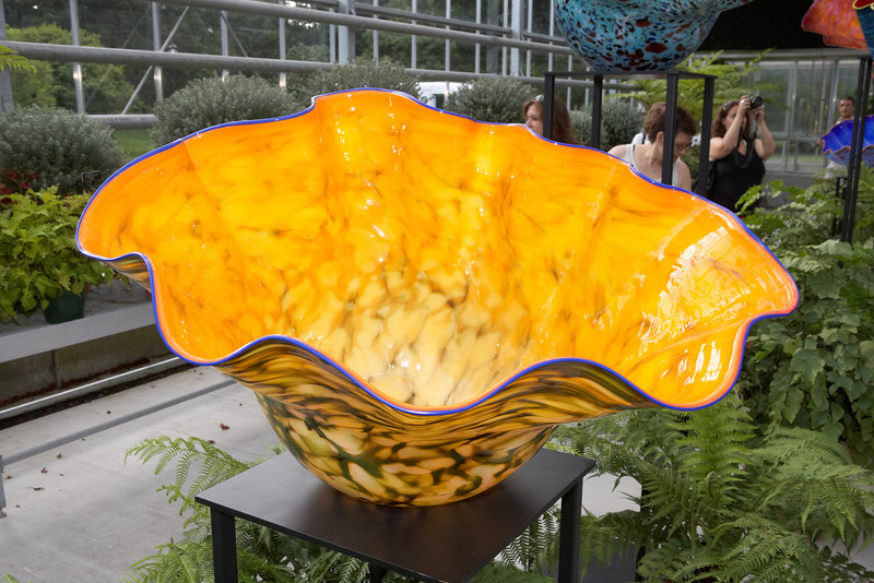 Chihuly_036