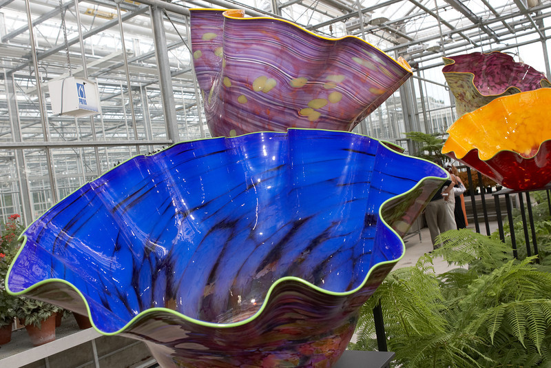 Chihuly_051