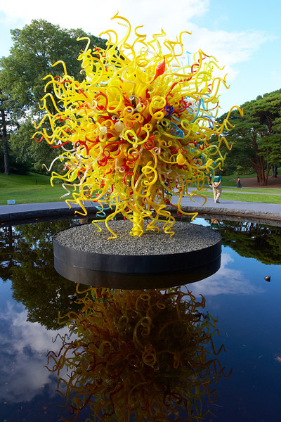 Chihuly_009