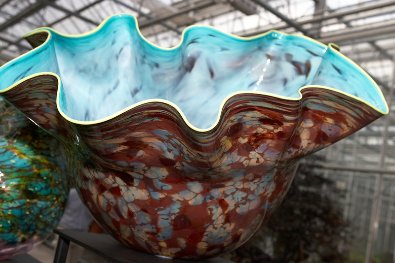 Chihuly_039