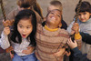 TA17.1 / Chapter Opener 17 / Culture and Diversity<br />  <br /> Choice 12 of 14<br /> <br /> --- Kids in a playground --- Image by © Tom & Dee Ann McCarthy/CORBIS
