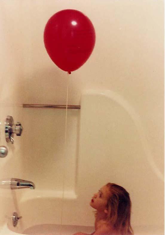 Copy of gabsballoon