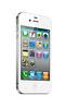 M016, TA1.10 / Latest iphone<br /> Choice 1 of 9<br /> <br /> 100322_N90_OW_1/8FB_#1_FL_PHO-10-0110- 002