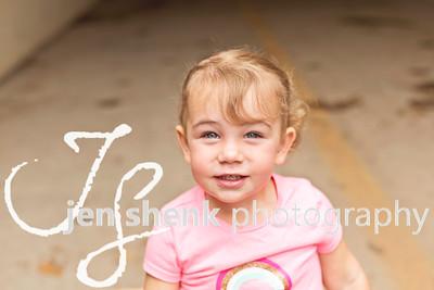 Stella (2 years)