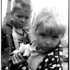 Grave Digger's Children