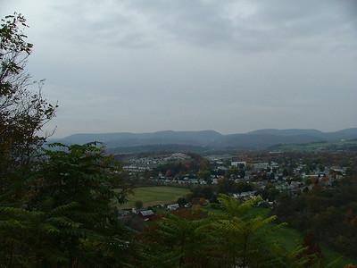 Panorama part 3